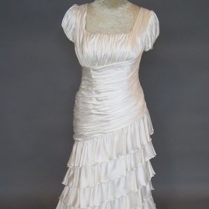 VanLear Custom Couture
